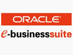 Oracle hrms payroll resume